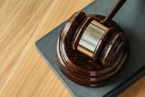 Litigation in Thailand