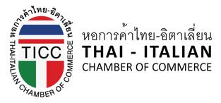 Thai - Italian Chamber of Commerce