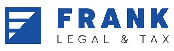 Frank Legal & Tax