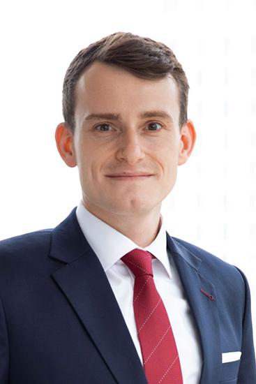 Daniel Arzberger