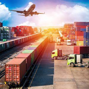 Thailand's Export Procedures