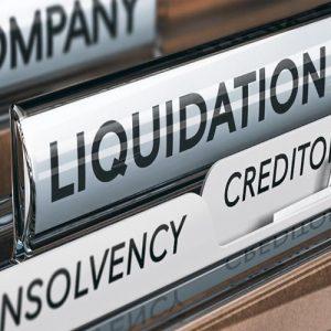 Liquidation Process in Thailand
