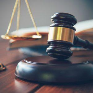 How FRANK Legal & Tax Can Assist You – Litigation